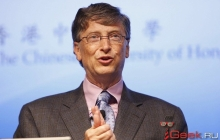 Билла Гейтса хотят отправить в отставку