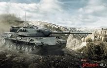 Как отучить мужа от World of Tanks?