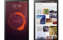 Мощные Ubuntu-смартфоны появятся в 2014 году