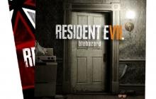 В коллекционке Resident Evil 7 будет «отрезанный палец»