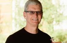 Опубликованы отрывки из книги об Apple после Джобса