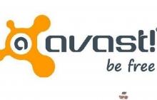 Avast заблокировал пользователям доступ к Интернету