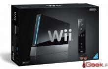 Nintendo прекратит выпуск Wii