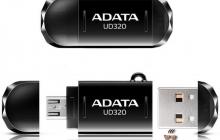 Флэш-накопитель DashDrive Durable UD320 USB для вашего смартфона