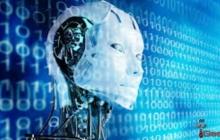 Искусственный интеллект Xiaoice от Microsoft бьет рекорды теста Тьюринга