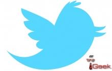 Стив Балмер и Марк Цукерберг пытались купить Twitter