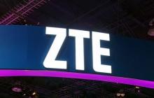 ZTE собирается создать краудсорсинговый смартфон