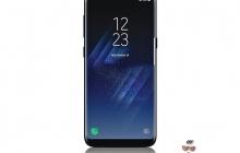 Microsoft выпустила свою версию Samsung Galaxy S8