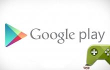 Google даст 10 минут на знакомство с приложением