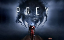 На QuakeCon 2016 показали новый трейлер к игре Prey