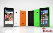 Lumia 532 и 435 доступны для предзаказа
