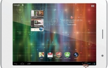 Обзор планшета Prestigio MultiPad 4 Ultimate 8.0 3G