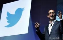 Глава Twitter разрешит скачивать старые твиты в конце года