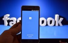 В Facebook началась маркировка недостоверных новостей