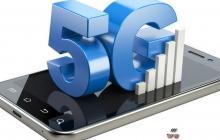 МТС и Nokia провели успешный тест 5G