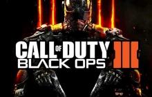 Call of Duty: Black Ops 3 получит дополнения в 2017 году