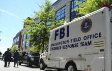 ФБР и Европол ликвидировали черный рынок в интернете