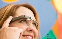 Google проведет хакатон, чтобы познакомить разработчиков с Glass Development Kit