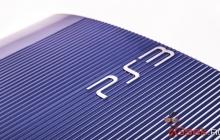 Продажи PlayStation достигли 80 млн экземпляров