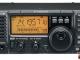 Купить любительские радиостанции, трансиверы
