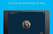 Skype: теперь без регистрации