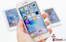 8 способов «убить» батарею iPhone