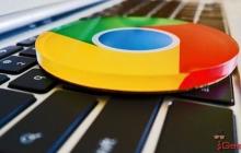 Google добавит в Chrome OS поддержку приложений для Android