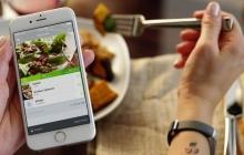 Jawbone ищет покупателя на бизнес «носимых устройств»