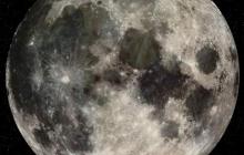 Ученые разработали эффективный способ получения электричества на Луне ночью