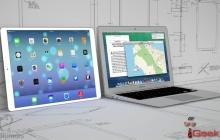 Аналитики: Apple представит обновленный iPad Air в этом году