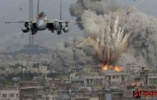 В России выйдет игра по мотивам военных действий в Сирии