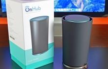Роутер Google Wi-Fi представят 4 октября