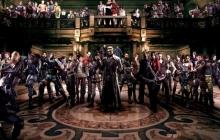 Через две недели ПК-игроков ждет демоверсия Resident Evil 7