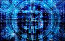 Как генерируется криптовалюта?