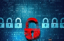 Обнаружена кампания кибершпионажа Darkhotel