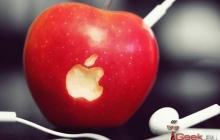 Apple опять в самых дорогостоящих брендах от Forbes