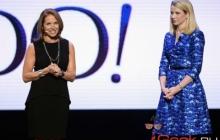 Yahoo планирует купить видео-хостинг NDN
