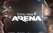 Wargaming Alliance представляет игру Total War: Arena