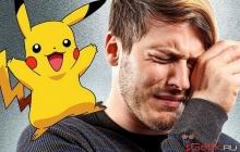 Около 8 тысяч игроков Pokemon Go оформили страховки в Сбербанк