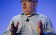 Руководитель Mozilla ушел в отставку из-за критики однополых браков