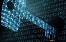 ShadowCrypt для Chrome: Шифруем «на лету» переписку в сети