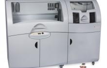 HP в ближайшее время выйдет на рынок 3D-принтеров