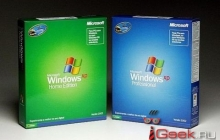 Windows 10 обошла Windows XP на предприятиях