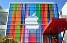 Apple готовит 12-дюймовый MacBook Retina, iPad с повышенным разрешением и бюджетный iMac