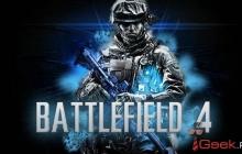 Electronic Arts выпустит мобильную версию Battlefield 4