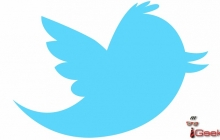 Twitter потратила 36 миллионов долларов на патенты IBM