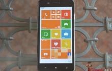 Micromax готовит к выпуску фаблет на Windows Phone 8.1