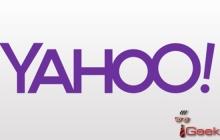 Пользователи Yahoo могут столкнуться с вирусной атакой