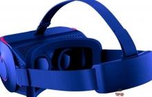 Qualcomm предложила применять чип Snapdragon 835 в шлемах VR