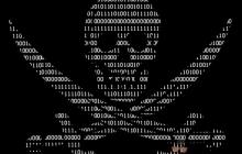 Арестован хакер, создавший программы Blackhole и Cool